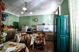 05-cucina (1)